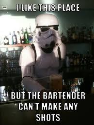 Best Star Wars Meme - best star wars memes the internet has to offer 39 pics