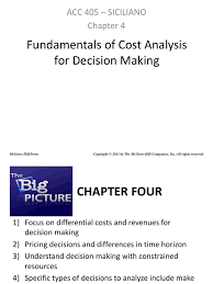 download cost accounting answers chapter 5 docshare tips