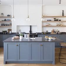 spray painting kitchen cabinets edinburgh painted kitchens in edinburgh glasgow and central scotland