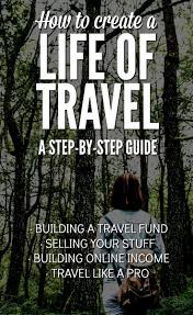 Colorado how to start a travel blog images Best 25 travel photography jobs ideas adventure jpg