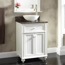 Bathroom Vanities Furniture Style Apartments Bathroom Simple Cottage Style Vanities Cabinets Room
