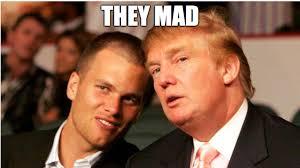 Tom Brady Memes - tom brady donald trump memes turtleboy