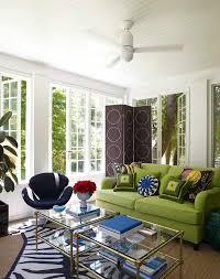 Wohnzimmer Ideen Raumteiler 32 Ideen Zu Sofa In Grün Für Die Wohnzimmer Einrichtung