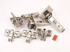 Kitchen Cabinet Hinges Ikea Stainless Steel Cabinet Hinges Ebay