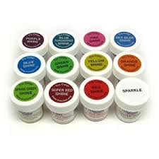 trucolor product range natural food coloring natural gel paste