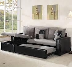 Best Cheap Sleeper Sofa Sleeper Sofa Costco Awesome Sleeper Sofa Big Lots Sectional