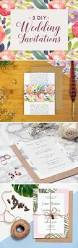 1815 best creative wedding details images on pinterest wedding