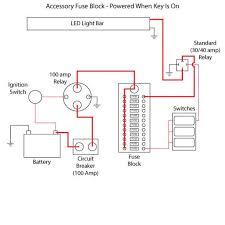 ge masoneilan valve wiring diagrams wiring amazing wiring