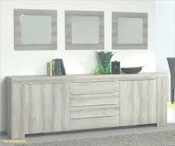 cuisine en palette bois but buffet cuisine bahut meuble cuisine en bois de palette