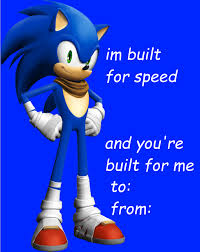 Meme Card Generator - love best valentine meme cards also valentine meme cards tumblr