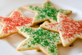 your new best holiday cookie recipe u2013 aarp