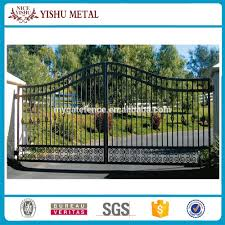 house gate grill designs house gate grill designs suppliers and