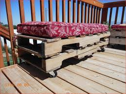 Patio Furniture With Pallets - patio furniture archives jzdaily net