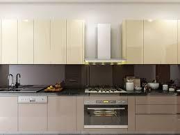 lacquered glass kitchen cabinets finura kitchens