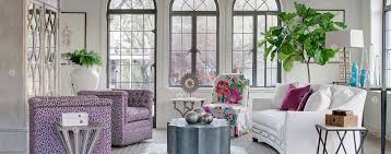 Is Livingroom One Word Greensboro Interior Design Window Treatments Greensboro Custom