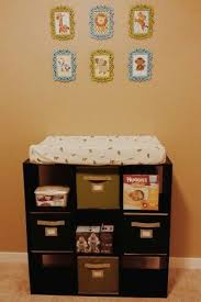 Discount Changing Tables Popular Cheap Changing Table Decor By Apartment Plans Free The
