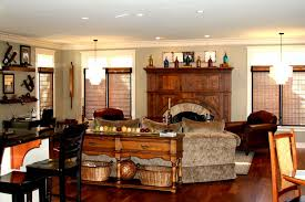 rustic home interior designs rustic design ideas for home internetunblock us internetunblock us