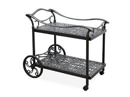 patio carts 28 images home styles montego bay outdoor patio