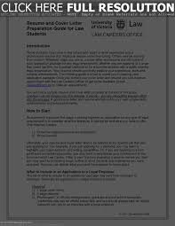 cover letter to a law firm sample cover letter law lawyer internship firm splixioo