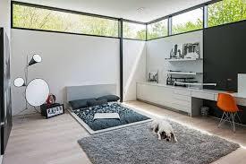 Modern Childrens Bedroom Furniture Painted Bedroom Furniture For The Kids Bedroom Area Home