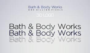 bath u0026 body works shop and set fixed one billion pixels