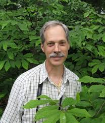 maryland native plant society the deep creek blog focus on pawpaws at next maryland native