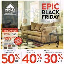 nebraska furniture mart black friday 2017