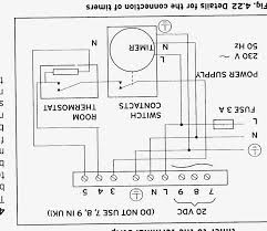 floor plan symbols uk house wiring diagram pdf electrical layout plan in hindi floor