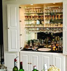 liquor cabinet with lock and key wet bar hidden behind cabinet doors add a lock and key for the