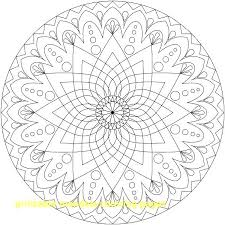 abstract easter coloring pages printable mandala coloring abstract coloring pages for kids