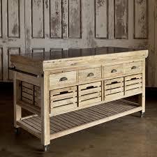 crosley butcher block top kitchen island furniture kitchen island crosley stainless steel top cart table
