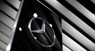 mercedes recall c class mercedes recalls 1 million cars potential risk