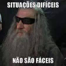 Gandalf Meme - gandalf zuero meme by fernandez065 memedroid