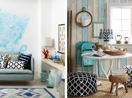 home interior wholesalers home interior wholesalers best of home interior wholesalers home