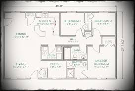 large kitchen floor plans kitchen layout templates different designs hgtv the popular