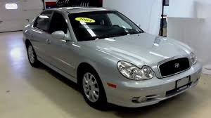 2004 hyundai sonata problems list of major problems associated with 2004 hyundai sonata