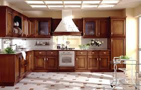 Furniture Design For Kitchen Awesome Kitchen Cabinets Design