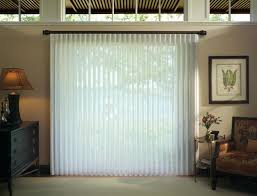 Pella Between The Glass Blinds Window Blinds Blinds In Window Glass Add On For Doors Intro