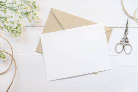 blank greeting cards free blank greeting card images pictures and royalty free stock