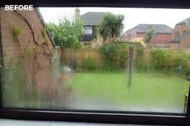 Double Pane Window Repair Repair A Double Pane Window Unit Home Repair Home Repair Cracked