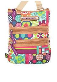 bloom purses official website bloom section satchel belk accessories patterns