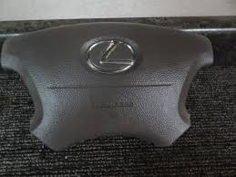 used lexus ls430 parts for sale