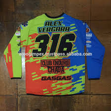custom motocross jersey list manufacturers of custom mx jersey buy custom mx jersey get