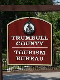 tourism bureau trumbull county tourism bureau trumbull county ohio tourist