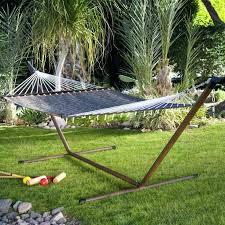 3 person hammock stand 2gum tree palm u2013 ismet me