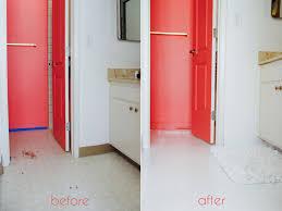 Bathroom Paint Ideas by Bathtubs Beautiful Epoxy Bath Paint Uk 74 Can I Paint My Bathtub