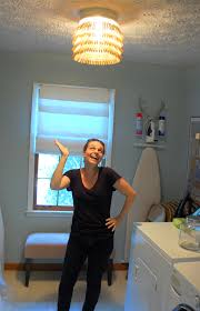 good laundry room ceiling lights 84 in new home gift ideas with
