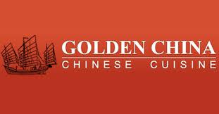 golden china golden china delivery in southlake tx restaurant menu doordash