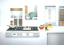 viking kitchen appliances breathtaking viking kitchen appliances viking in kitchen white