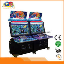 Street Fighter 3 Arcade Cabinet China Cheap Multi Makinesi Street Fighter 2 3 4 Arcade Machine For